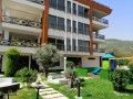 smart-house-in-alanya-center-activity-site-small-0