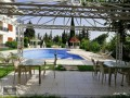 smart-house-in-alanya-center-activity-site-small-5