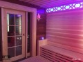 smart-house-in-alanya-center-activity-site-small-3