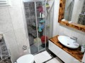 smart-house-in-alanya-center-activity-site-small-17