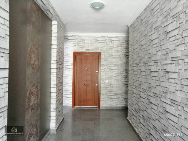 smart-house-in-alanya-center-activity-site-big-8