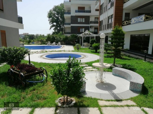 smart-house-in-alanya-center-activity-site-big-1