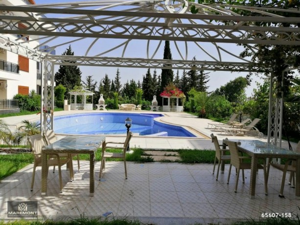 smart-house-in-alanya-center-activity-site-big-5