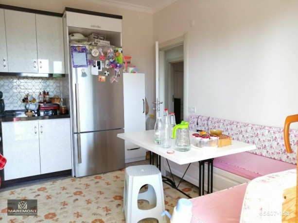 smart-house-in-alanya-center-activity-site-big-11
