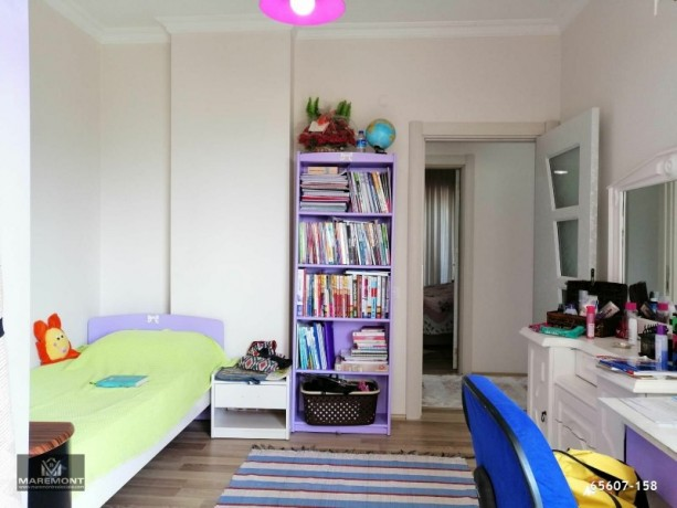 smart-house-in-alanya-center-activity-site-big-13