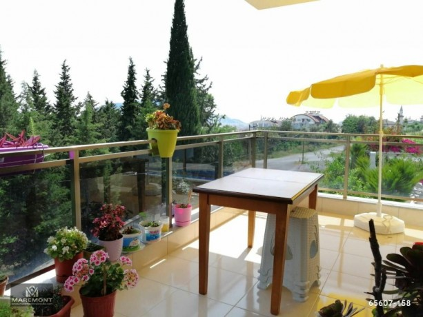 smart-house-in-alanya-center-activity-site-big-10