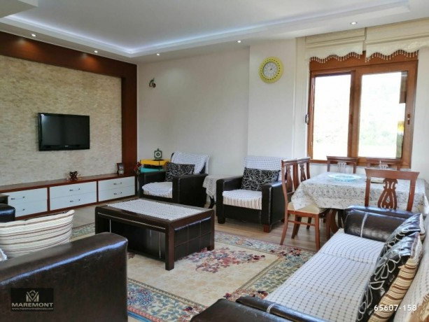 smart-house-in-alanya-center-activity-site-big-9