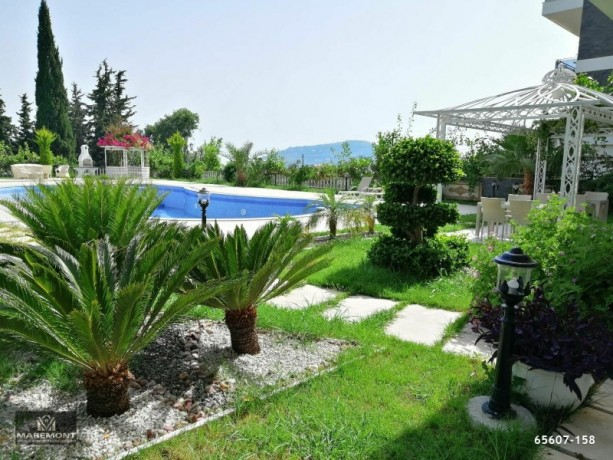 smart-house-in-alanya-center-activity-site-big-2