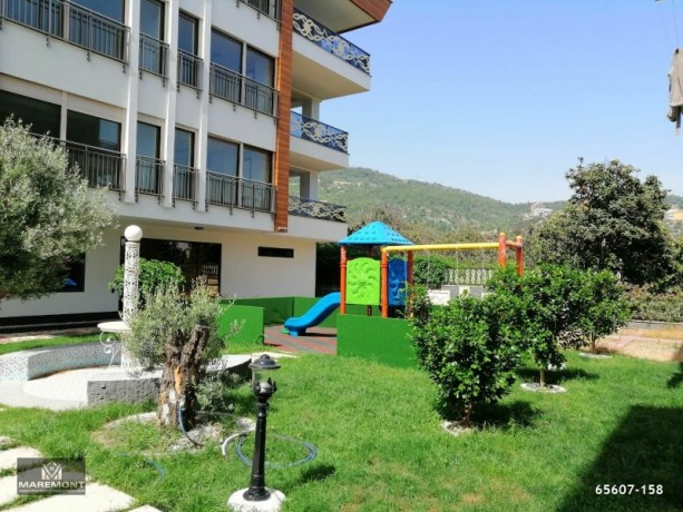 smart-house-in-alanya-center-activity-site-big-4