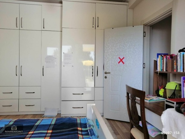 smart-house-in-alanya-center-activity-site-big-16