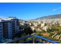 alanya-tosmur-mah-ful-concept-11-apartment-with-interior-furniture-small-11