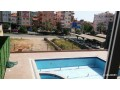 our-centrally-located-apartment-with-21-130m2-pool-is-for-sale-from-the-owner-alanya-small-6