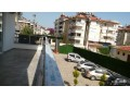 our-centrally-located-apartment-with-21-130m2-pool-is-for-sale-from-the-owner-alanya-small-11