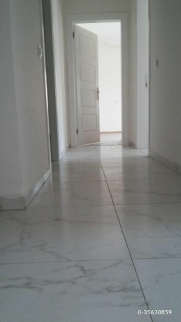 our-centrally-located-apartment-with-21-130m2-pool-is-for-sale-from-the-owner-alanya-big-2