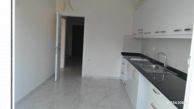 our-centrally-located-apartment-with-21-130m2-pool-is-for-sale-from-the-owner-alanya-big-7