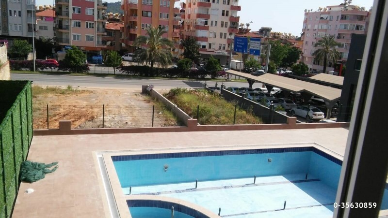 our-centrally-located-apartment-with-21-130m2-pool-is-for-sale-from-the-owner-alanya-big-6