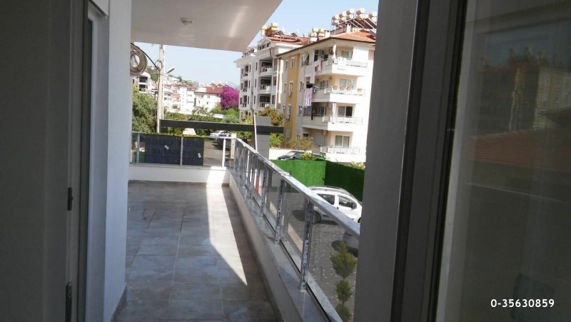 our-centrally-located-apartment-with-21-130m2-pool-is-for-sale-from-the-owner-alanya-big-5