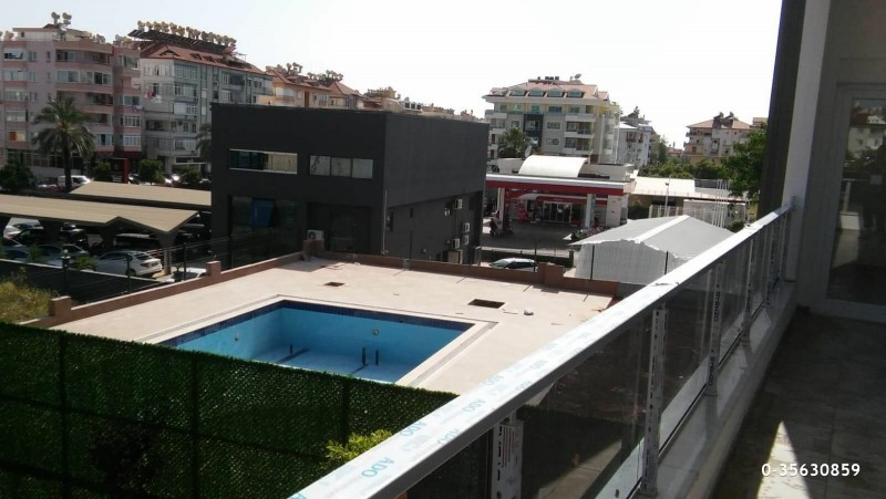 our-centrally-located-apartment-with-21-130m2-pool-is-for-sale-from-the-owner-alanya-big-10