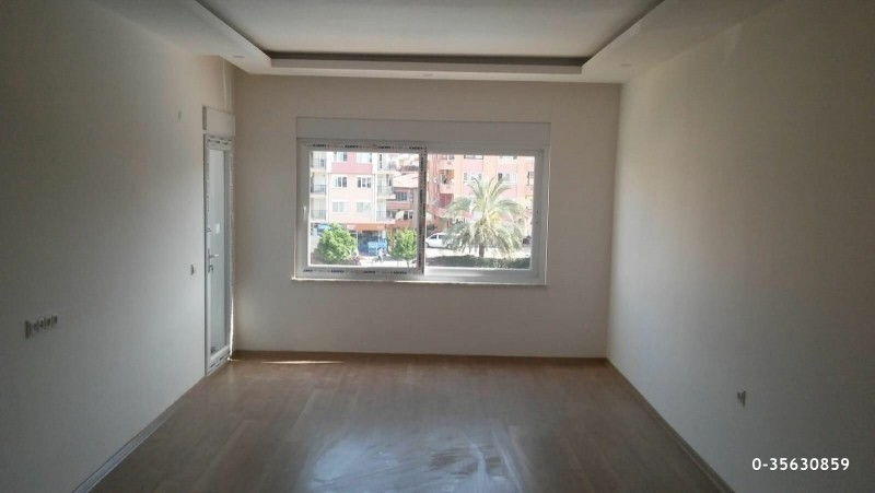 our-centrally-located-apartment-with-21-130m2-pool-is-for-sale-from-the-owner-alanya-big-4