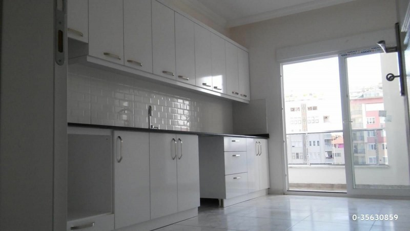 our-centrally-located-apartment-with-21-130m2-pool-is-for-sale-from-the-owner-alanya-big-8
