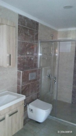 our-centrally-located-apartment-with-21-130m2-pool-is-for-sale-from-the-owner-alanya-big-9