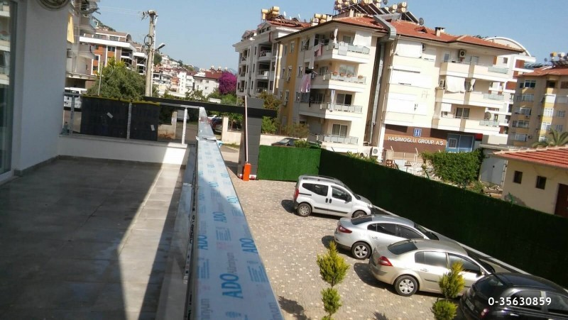 our-centrally-located-apartment-with-21-130m2-pool-is-for-sale-from-the-owner-alanya-big-11