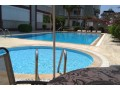 cheap-apartment-for-sale-by-beach-in-alanya-small-11