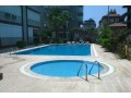 cheap-apartment-for-sale-by-beach-in-alanya-small-1