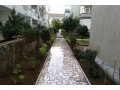 cheap-apartment-for-sale-by-beach-in-alanya-small-3