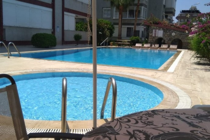 cheap-apartment-for-sale-by-beach-in-alanya-big-11