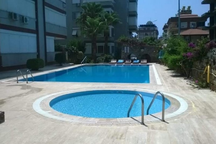 cheap-apartment-for-sale-by-beach-in-alanya-big-1