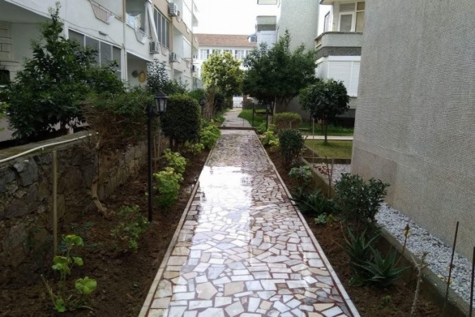 cheap-apartment-for-sale-by-beach-in-alanya-big-3