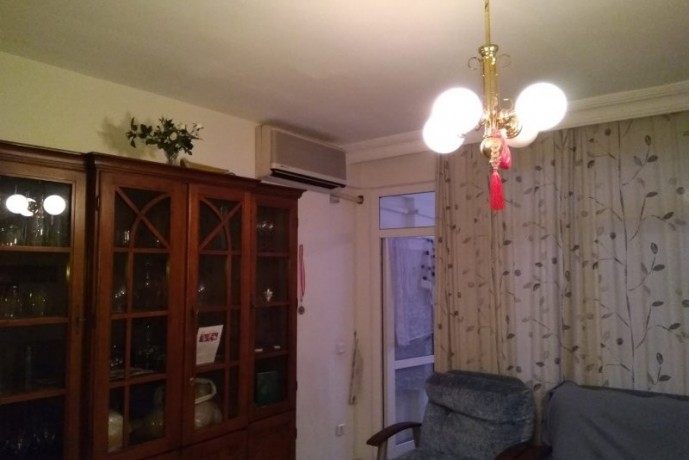 cheap-apartment-for-sale-by-beach-in-alanya-big-4
