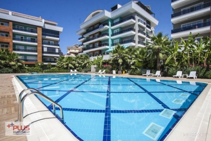 7-1-zero-separate-kitchen-apartments-for-sale-on-a-great-site-in-oba-alanya-big-0