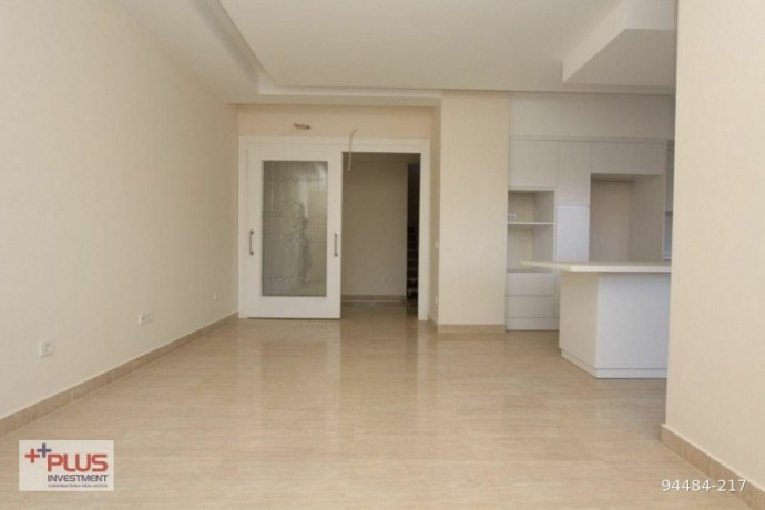 7-1-zero-separate-kitchen-apartments-for-sale-on-a-great-site-in-oba-alanya-big-2
