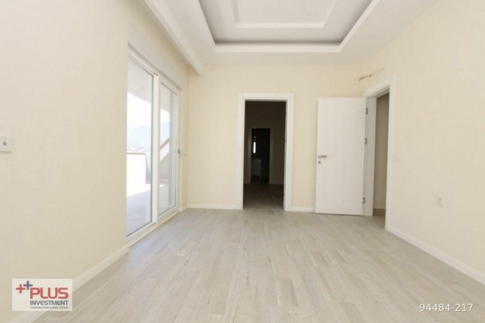 7-1-zero-separate-kitchen-apartments-for-sale-on-a-great-site-in-oba-alanya-big-14