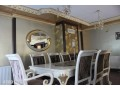 beautiful-castle-and-sea-views-in-alanya-duplex-with-furniture-small-6