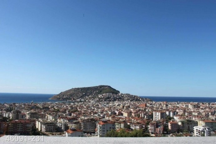 beautiful-castle-and-sea-views-in-alanya-duplex-with-furniture-big-4