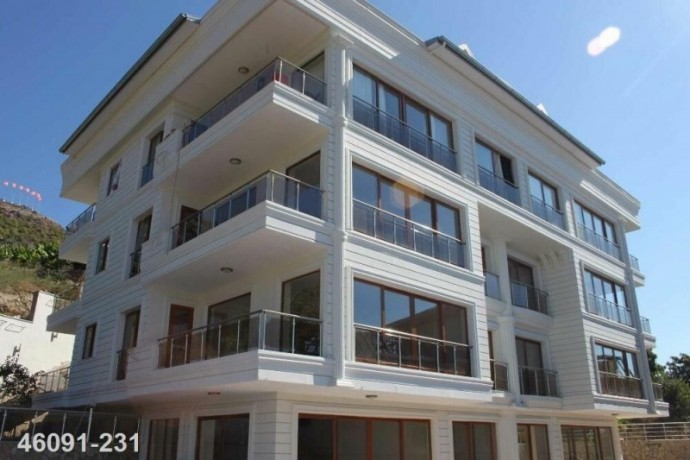 beautiful-castle-and-sea-views-in-alanya-duplex-with-furniture-big-1