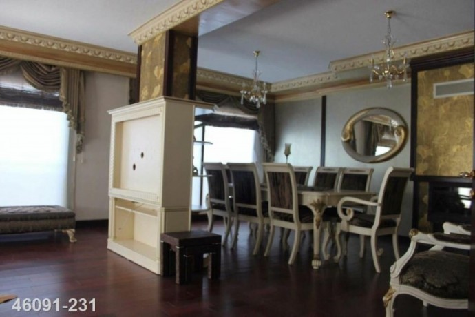 beautiful-castle-and-sea-views-in-alanya-duplex-with-furniture-big-16