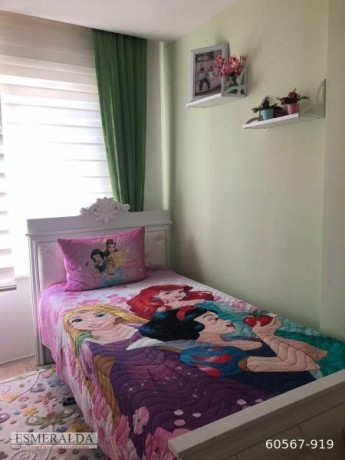 apartment-for-sale-in-alanya-oba-with-31-items-big-10