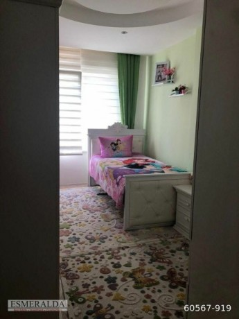 apartment-for-sale-in-alanya-oba-with-31-items-big-11