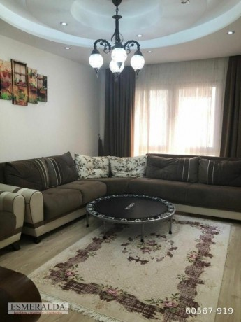 apartment-for-sale-in-alanya-oba-with-31-items-big-7