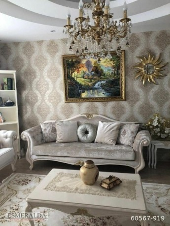 apartment-for-sale-in-alanya-oba-with-31-items-big-0