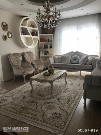 apartment-for-sale-in-alanya-oba-with-31-items-big-6