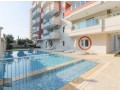 alanya-mahmutlar-1-1-luxury-residence-apartment-with-furniture-more-details-small-15