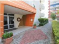 alanya-mahmutlar-1-1-luxury-residence-apartment-with-furniture-more-details-small-17