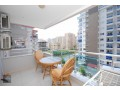 alanya-mahmutlar-1-1-luxury-residence-apartment-with-furniture-more-details-small-0