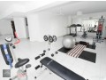 alanya-mahmutlar-1-1-luxury-residence-apartment-with-furniture-more-details-small-13