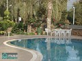 alanya-tosmur-mah-pool-in-the-site-is-furnished-21-small-5